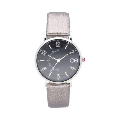 Reloj Cloe en Color Inox