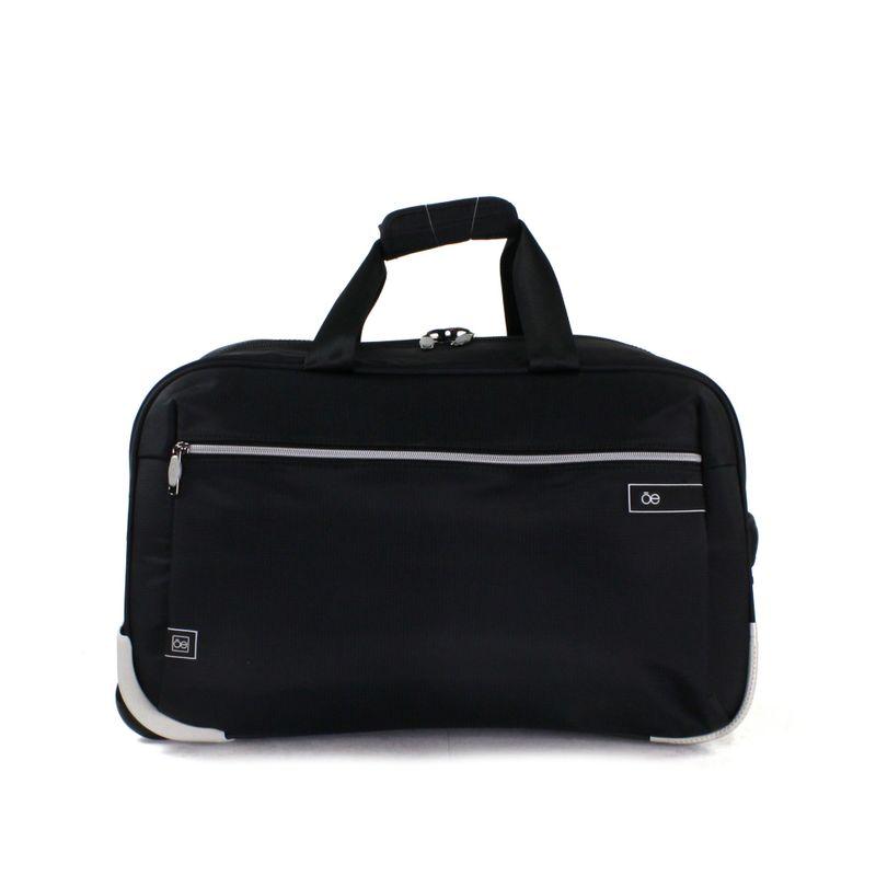 Duffle-Bag-con-Ruedas-en-Color-Negro-|-Cloe