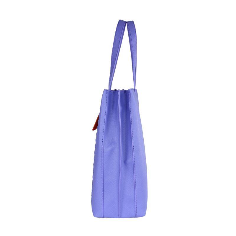 Bolsa-Tote-Cloe-by-Agatha-Ruiz-de-la-Prada-con-Estoperoles-en-Color-Morado-|-Cloe