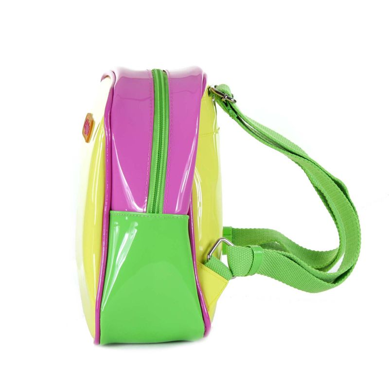Mochila-Bloques-de-Color-en-Color-Amarillo-|-Cloe