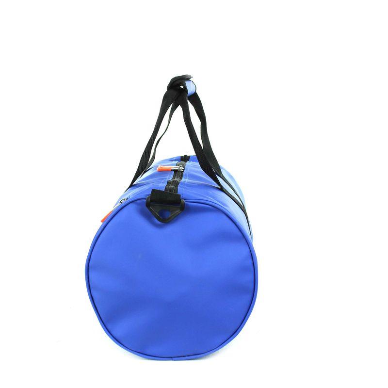 Dufflebag-Sport-en-Color-Azul-|-Cloe