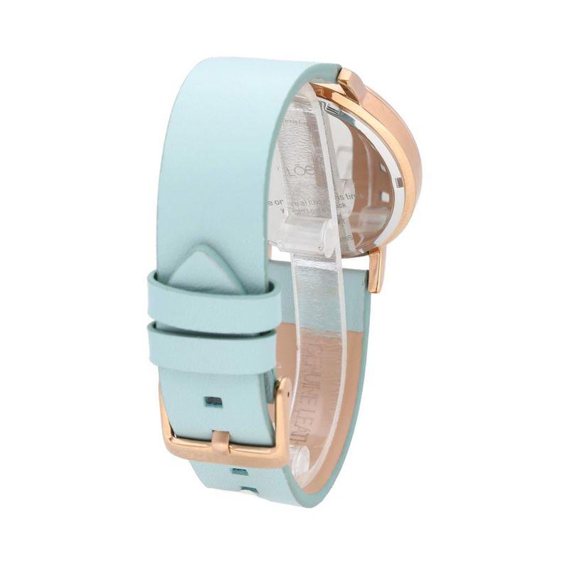 Reloj-Cloe-en-Color-Celeste-|-Cloe