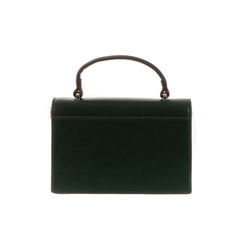 Bolsa-Crossbody-Atemporal-en-Color-Verde-|-Cloe