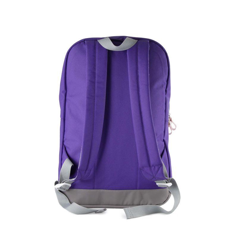 Mochila-Porta-Laptop-14--en-Color-Morado-|-Cloe