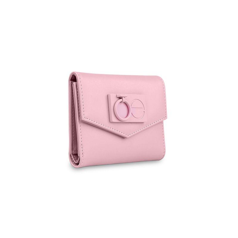 Cartera-Flap-en-Color-Rosa-|-Cloe