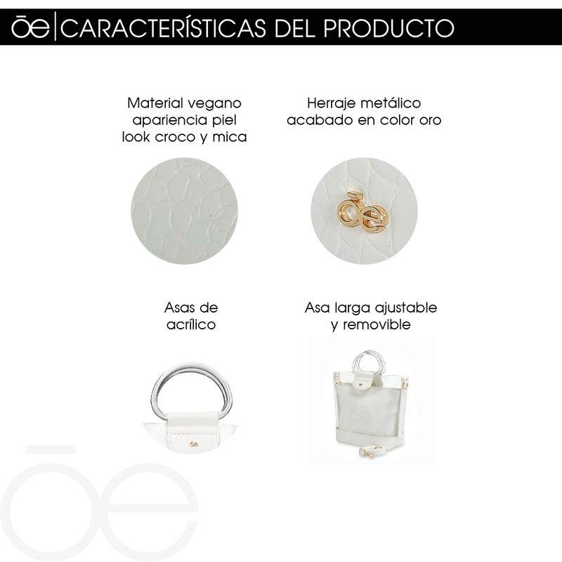 Bolsa-Satchel-con-Transparencia-y-Acabado-Croco-en-Color-Blanco-|-Cloe