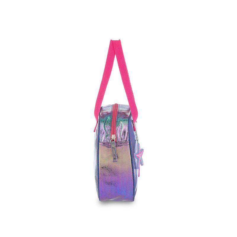 Bolsa-Satchel-Cloe-Girls-Glitter-en-Color-Marino-|-Cloe
