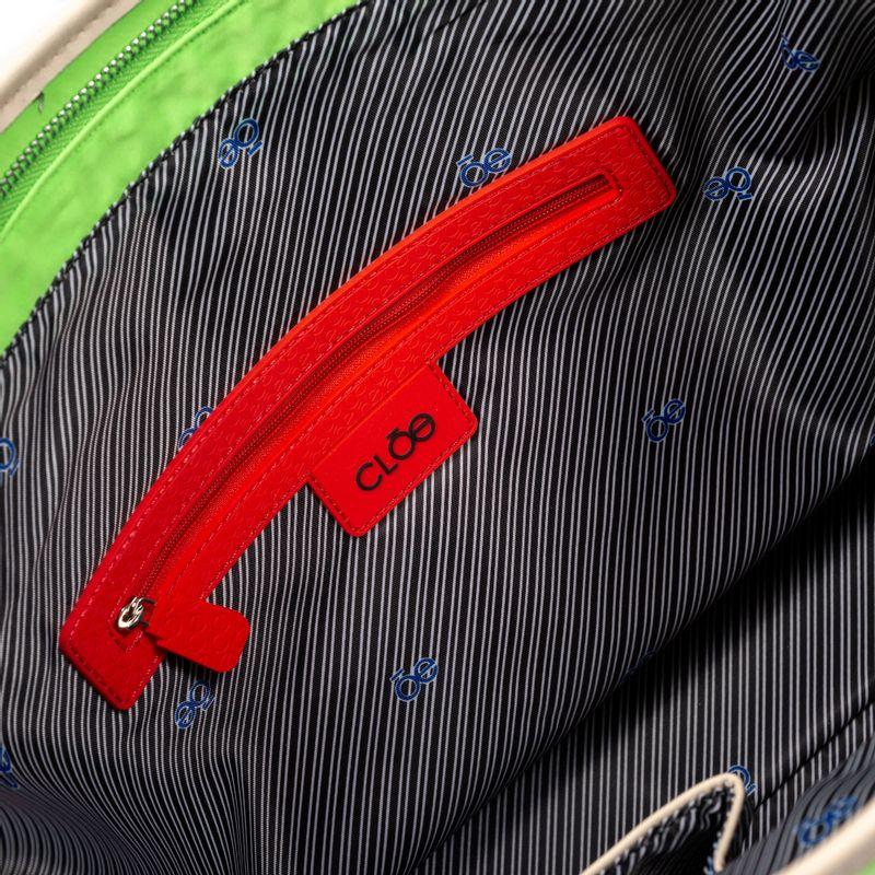 Bolsa-Tote-Oversize-en-Color-Verde-|-Cloe
