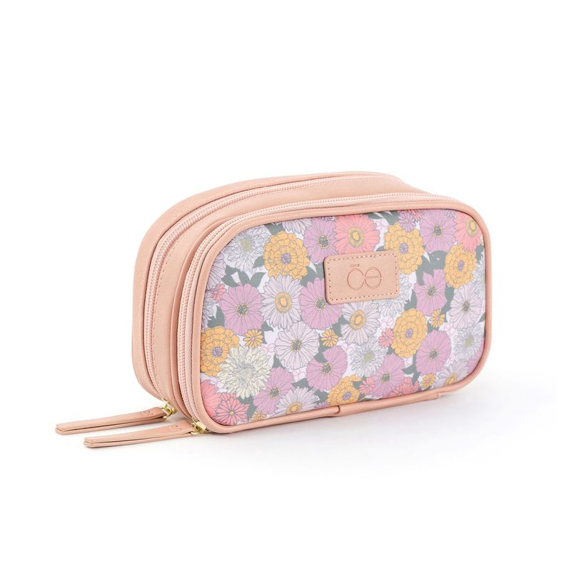 Cosmetiquera-Estampado-Floral-Grande-en-Color-Pathe-|-Cloe