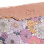 Cosmetiquera-Estampado-Floral-Mediana-en-Color-Pathe- -Cloe