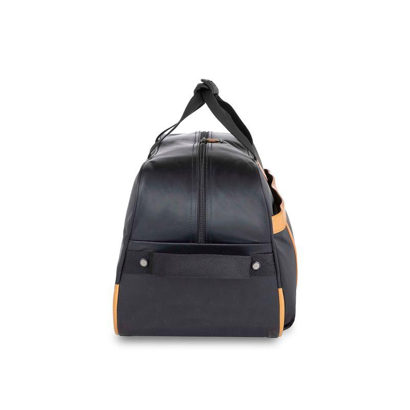 Maleta-16--Luxury-en-Color-Negro- -Cloe