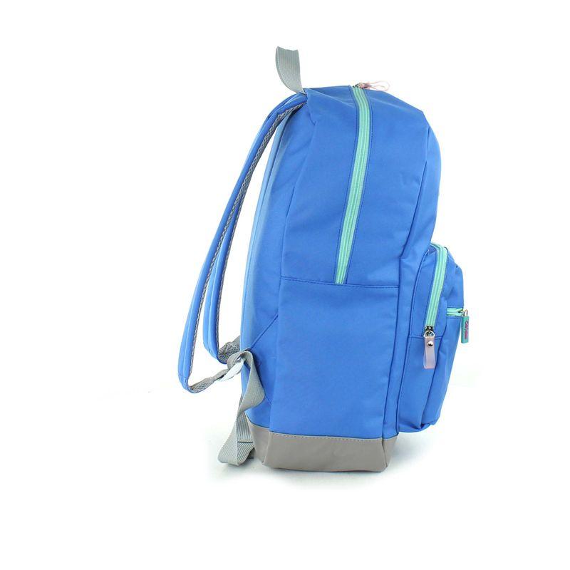 Mochila-Porta-Laptop-14--en-Color-Electrico- -Cloe
