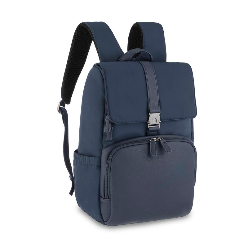 Mochila-Porta-Laptop-14--Uomo-en-Color-Marino-|-Cloe