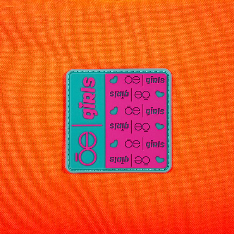Mochila-Porta-Laptop-14--en-Color-Naranja-|-Cloe