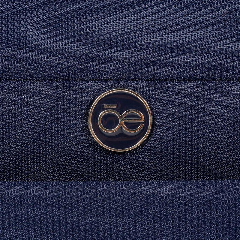 Duffle-Bag-Suave-Al-Tacto-en-Color-Marino-|-Cloe