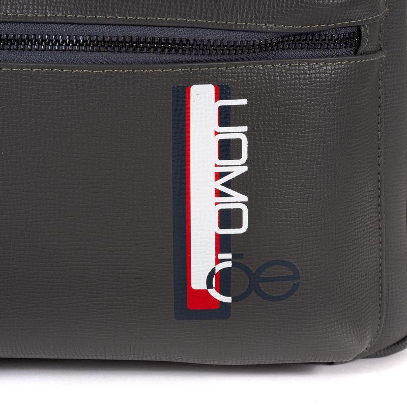 Mochila-Porta-Laptop-14--Uomo-de-Piel-en-Color-Marino-|-Cloe