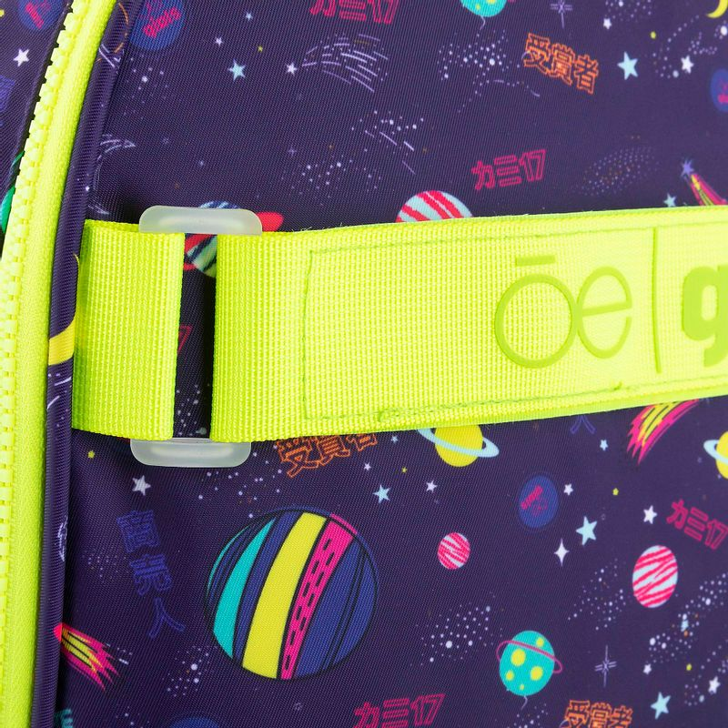 Porta-Laptop-16--con-Estampado-en-Color-Morado-|-Cloe