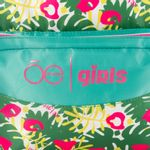 Mochila-Cloe-Girls-con-Estampado-en-Color-Turquesa-|-Cloe