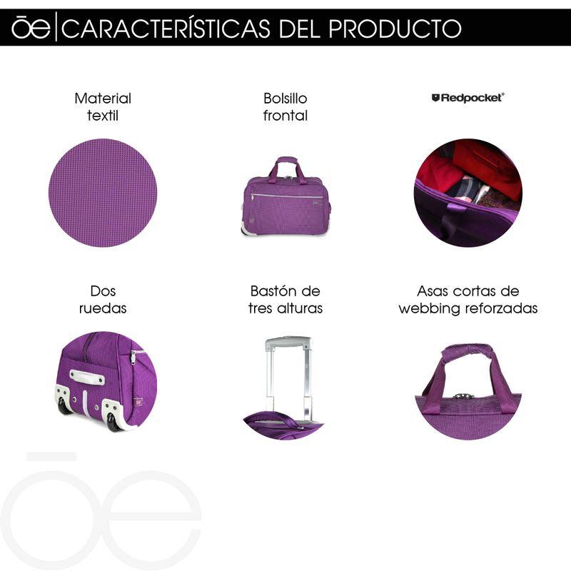 Duffle-Bag-con-Ruedas-en-Color-Morado-|-Cloe