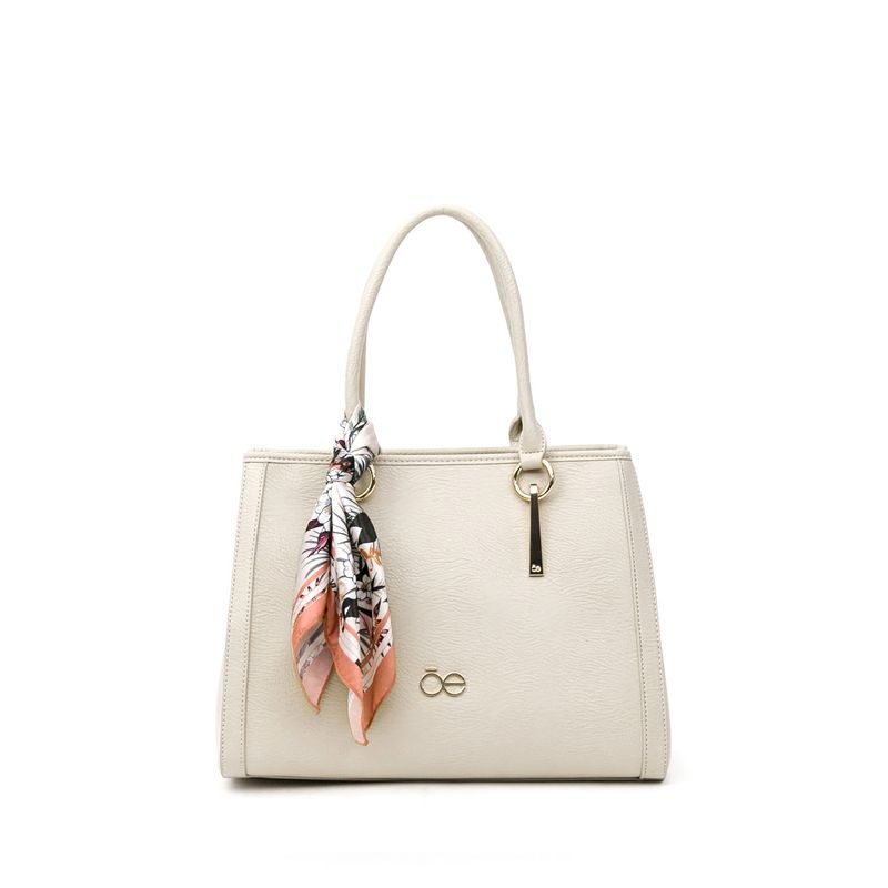 Bolsa-Briefcase-con-Mascada-en-Color-Fango-|-Cloe