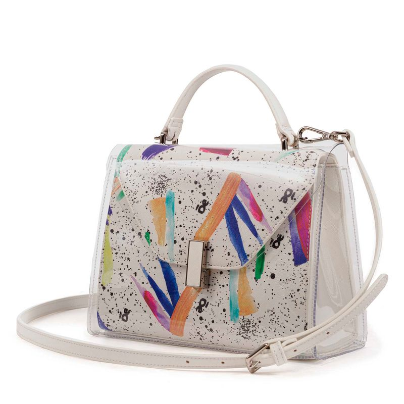 Bolsa-Briefcase-con-Mica-Transparente-en-Color-Multicolor-|-Cloe