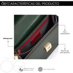 Bolsa-Crossbody-Atemporal-en-Color-Negro-|-Cloe