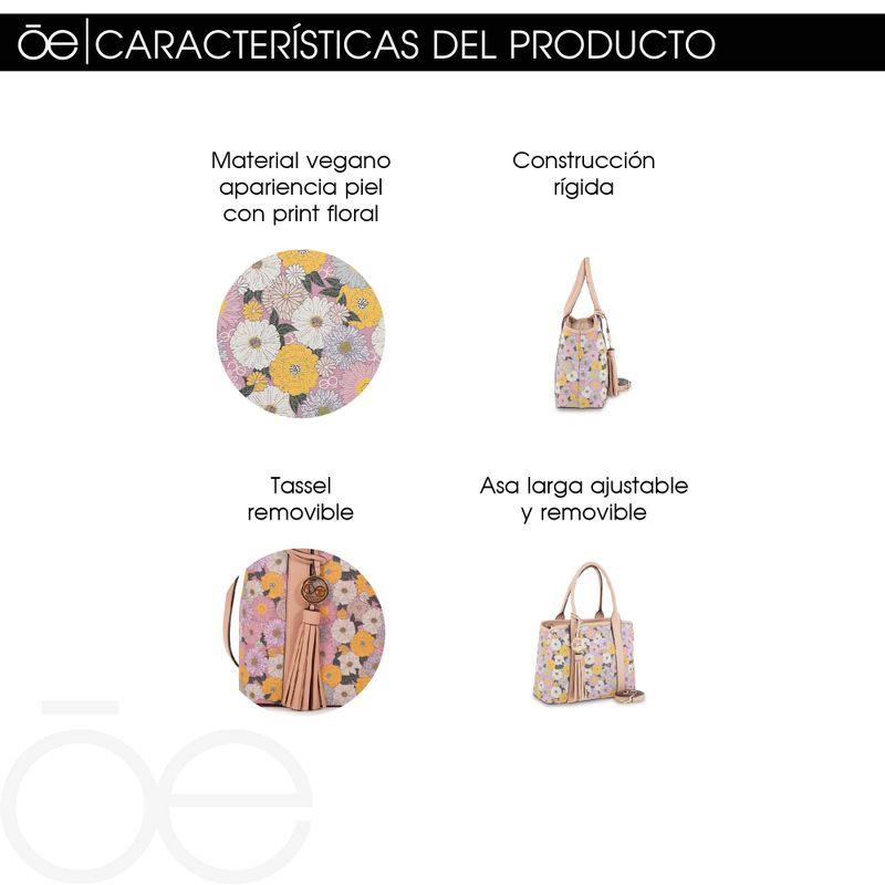 Bolsa-Satchel-con-Colgante-en-Color-Rosa-|-Cloe