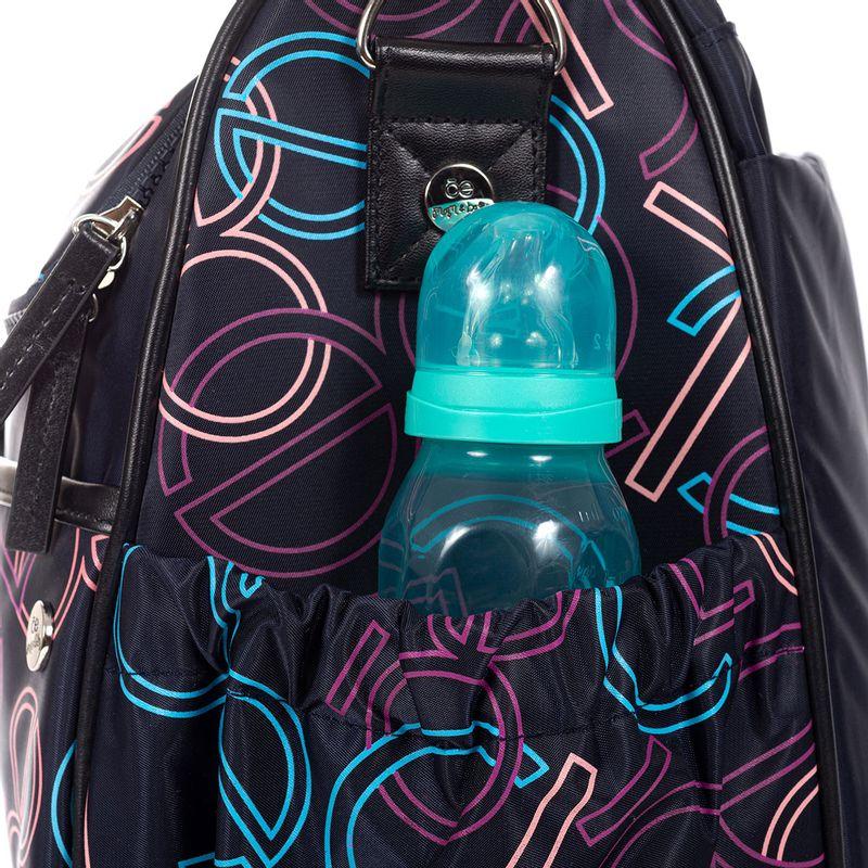 Pa�alera-Mom---Baby-con-cambiador-desplegable-en-Color-Marino-|-Cloe