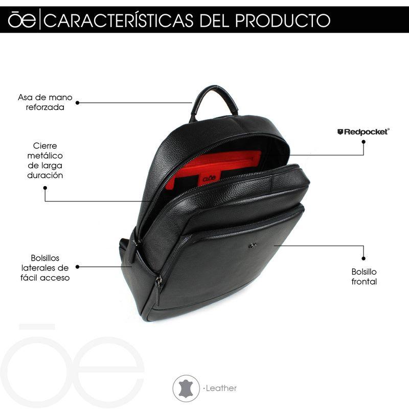Mochila-Porta-Laptop-14--de-Piel-en-Color-Cafe-|-Cloe