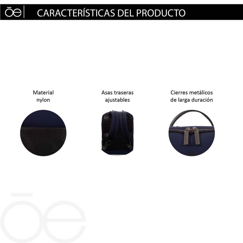 Mochila-Porta-Laptop-Uomo-en-Color-Marino-|-Cloe