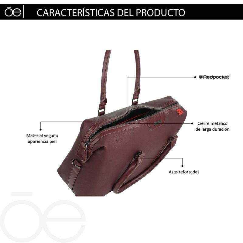 Duffle-Bag-Porta-Laptop-en-Color-Marino-|-Cloe