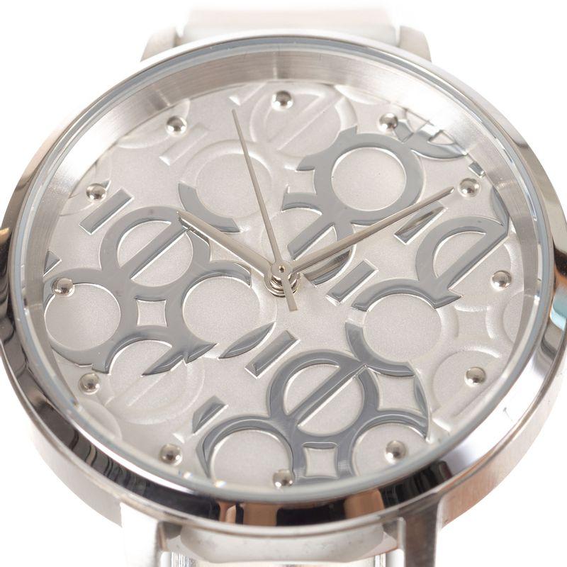 Reloj-Cloe-en-Color-Blanco-|-Cloe