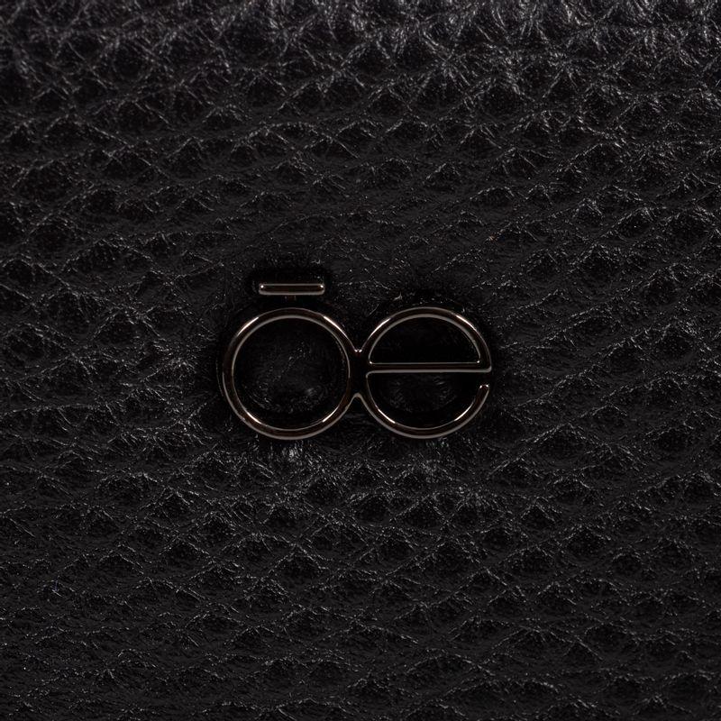 Porta-Documentos-Uomo-de-Piel-en-Color-Negro-|-Cloe