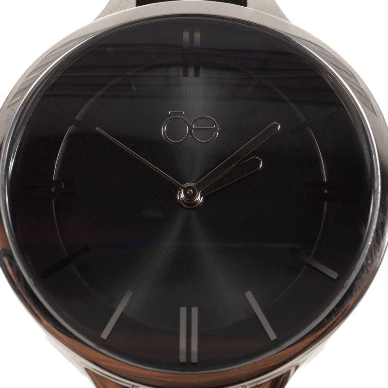Reloj-Cloe-en-Color-Negro-|-Cloe