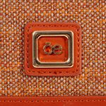Mochila-Jaspeado-en-Color-Tan- -Cloe
