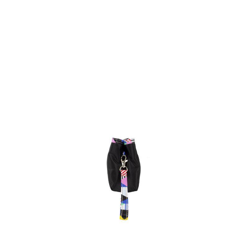 Cosmetiquera-cierre-doble-color-negro-en-Color-Negro-|-Cloe