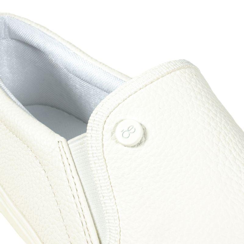 Tenis-Slip-on-color-blanco-en-Color-Blanco-|-Cloe
