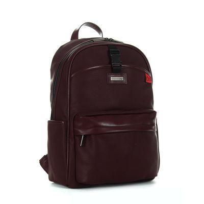 Backpack Porta Laptop