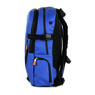 Backpack Porta Laptop Cloe Sport