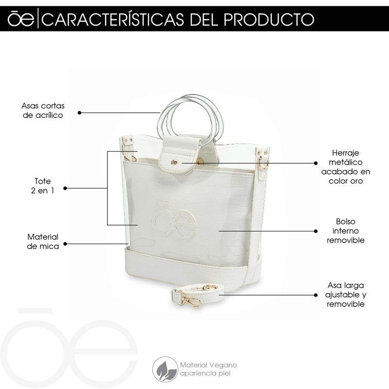 Bolsa-Satchel-con-Transparencia-y-Acabado-Croco-en-Color-Lila-|-Cloe
