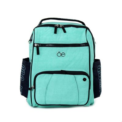 Pañalera Backpack De Cloe Mom & Baby