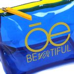 Cosmetiquera-Material-Transparente-en-Color-Electrico-|-Cloe