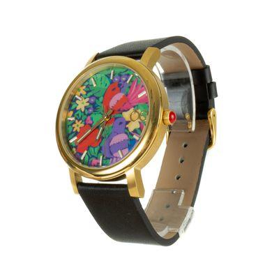 Reloj Extensible Piel Cloe Gallery