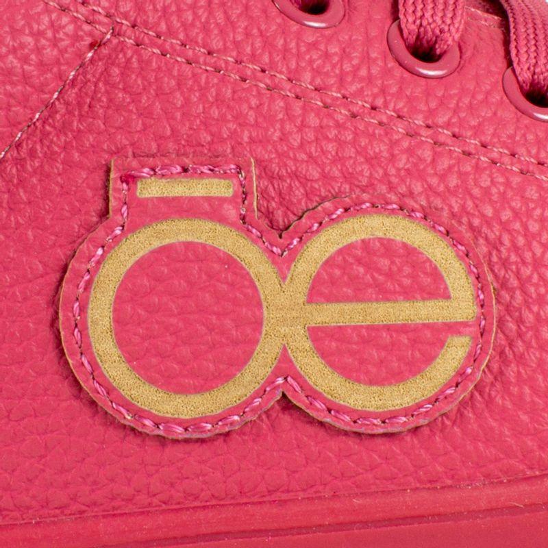Tenis-Slip-on-color-magenta-en-Color-Magenta-|-Cloe
