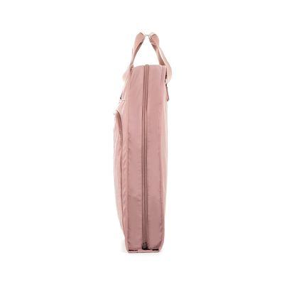 Maleta Porta trajes Color Rosa