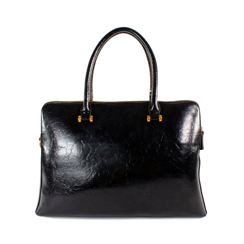 Bolsa-porta-laptop-15--color-negro-en-Color-Negro- -Cloe
