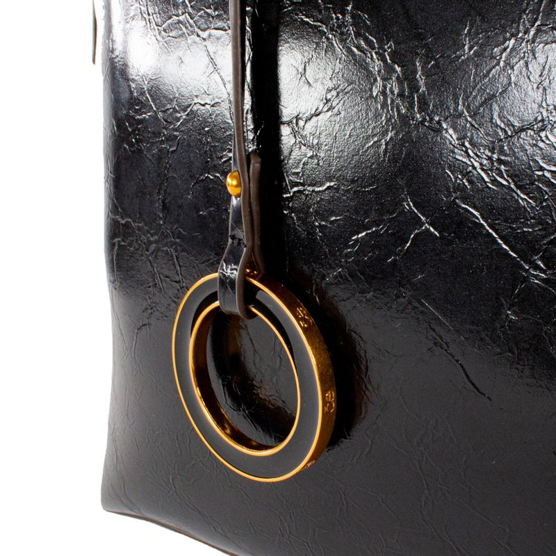 Bolsa-porta-laptop-15--color-negro-en-Color-Negro-|-Cloe