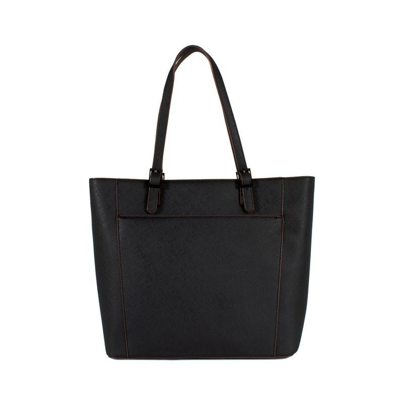 Bolsa-tote-grande-color-negro-en-Color-Negro-|-Cloe