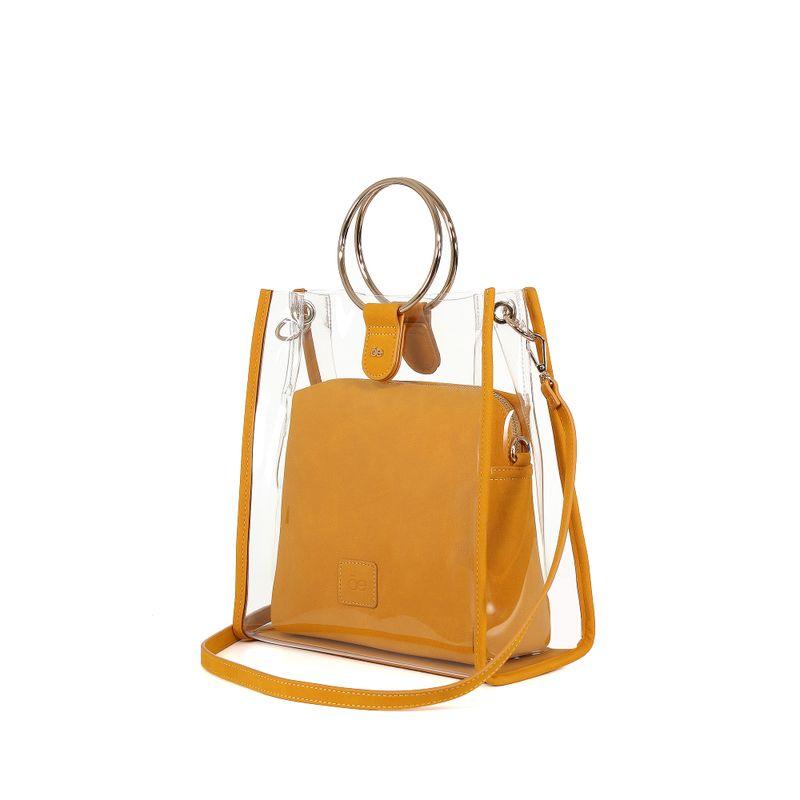 Bolso-satchel-2-en-1-color-ocre-en-Color-Ocre-|-Cloe