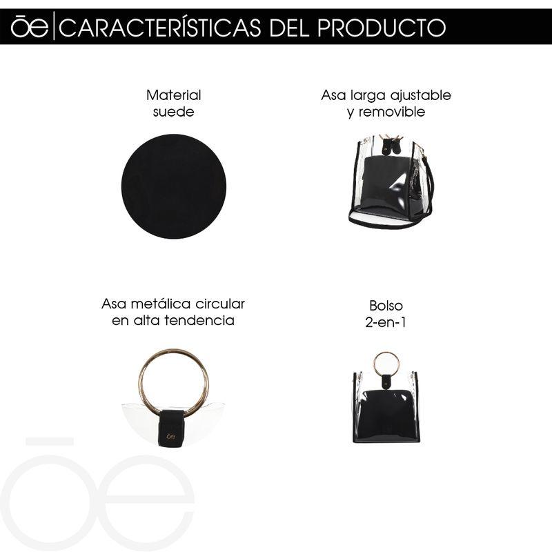 Bolso-satchel-2-en-1-color-negro-en-Color-Negro-|-Cloe